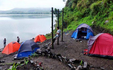 Bali-Caldera-Champing-1
