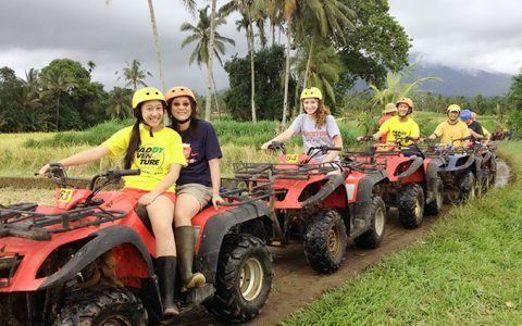 Bali-ATV-Ride-Rice-Fill-10