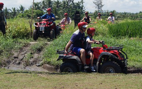 Bali-ATV-Ride-Rice-Fill-3