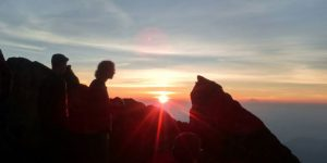 Best Bali Trekking And Tour Guide