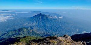 Mount Agung Sunrise Trekking-9