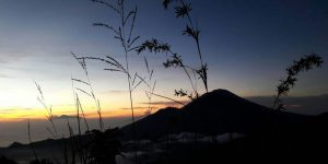 Bali Group Trekking Mount Batur Best Guide